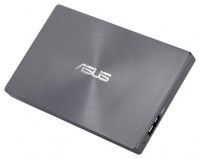 ASUS Zendisk AS400 500GB