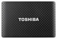 Toshiba STOR.E PARTNER 750GB