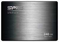 Silicon Power SP240GBSS3V60S25