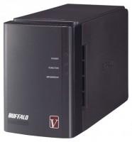 Buffalo LinkStatio Pro Duo 4TB (LS-WV4.0TL/R1-EU)