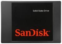 Sandisk SDSSDP-064G-G25