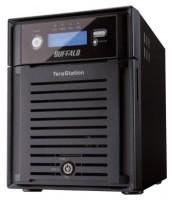 Buffalo TeraStation ES 4TB (TS-XE4.0TL/R5EU)