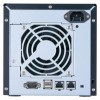 Buffalo TeraStation Duo 4TB (TS-WX4.0TL/R1)