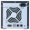 Buffalo TeraStation Duo 2TB (TS-WX2.0TL/R1)