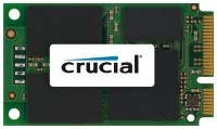Crucial CT128M4SSD3