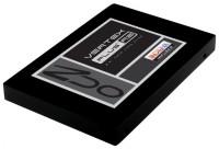 OCZ VTXPLR2-25SAT2-60GB