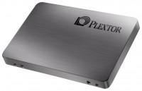 Plextor PX-256M5S