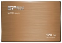 Silicon Power SP120GBSS3V70S25