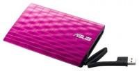 ASUS KR External HDD 500GB