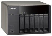 QNAP TS-669L