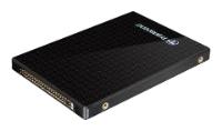 Transcend TS64GPSD520