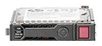 HP 658478-B21