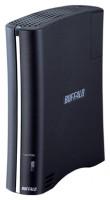 Buffalo LinkStation Live 1.0TB (LS-X1.0TL-EU)