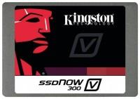 Kingston SV300S3D7/60G