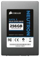 Corsair CSSD-N256GB3-BK