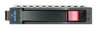 HP 652564-TV1