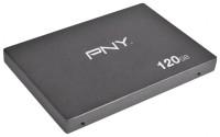 PNY SSD9SC120GEDA-PB