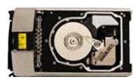 HP A7384A