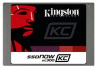 Kingston SKC300S3B7A/120G