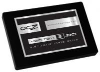 OCZ VTX3-25SAT3-120G.20