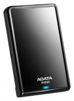 ADATA HV620 500GB