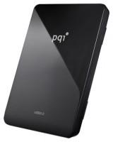 PQI H568V 500GB