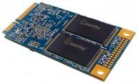 SmartBuy SB64GB-S9B-MSAT3