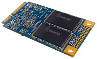 SmartBuy SB128GB-S8C-MSAT3