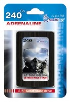 SmartBuy SB240GB-ADRN-25SAT3