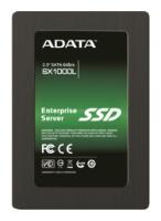 ADATA SX1000L 400GB