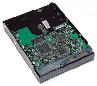 HP QB576AA