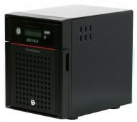 Buffalo TeraStation 4400 (TS4400D)