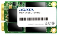 ADATA Premier Pro SP310 128GB