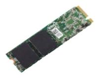 Intel SSDSCKGW180A401