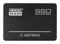 GoodRAM SSDPR-C100-480