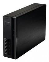 LenovoEMC 70A29001NA