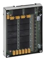IBM 49Y6139