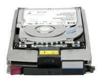 HP 364437-B22