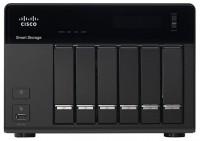 Cisco NSS326D06-K9