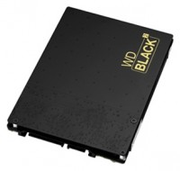 Western Digital WD Black2