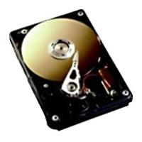Fujitsu FTS:ETED4HC-L