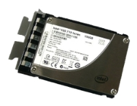 Cisco UCS-SSD100GI1F105