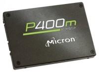 Micron MTFDDAK400MAN-1S1AA