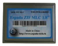 Espada ESD-ZF18.6-064MS