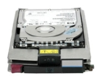 HP 495808-001