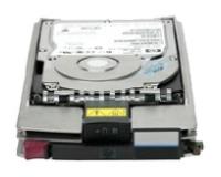 HP 518734-001