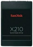 Sandisk SD6SB2M-512G-1022I
