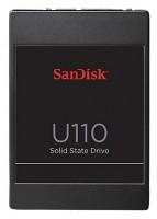 Sandisk SDSA6GM-064G