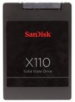 Sandisk SD6SB1M-256G-1022I