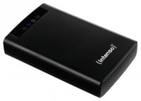 Intenso Memory 2 Move USB 3.0 1TB